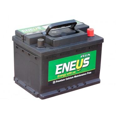 Аккумулятор ENEUS Plus 74 L+