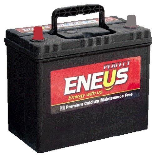 Аккумулятор ENEUS Perfect 75 L+