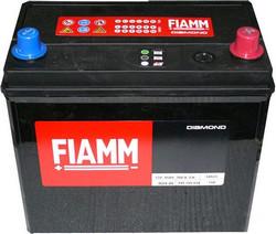 Аккумулятор FIAMM 45 L+