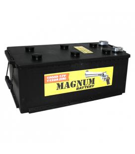 Аккумулятор Magnum 230A, L+