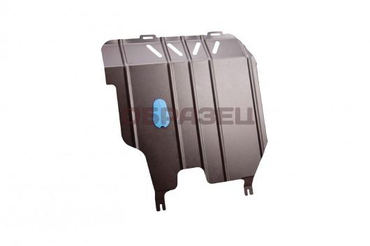 Защита раздаточной коробки ECO
