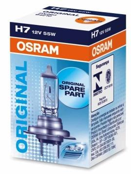 Osram Original