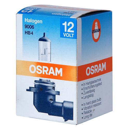 Osram Original Line