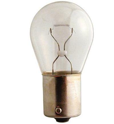 Лампа Philips Standard P21W