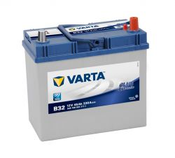Аккумулятор Varta BD 45 R+